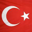 3D Türkiye Duvar Kağıdı icon