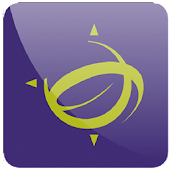 TrackerGPS Mobile