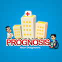 Prognosis : Your Diagnosis logo
