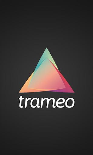 Trameo