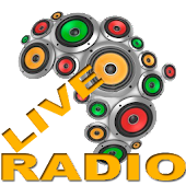 All African Radios 2015