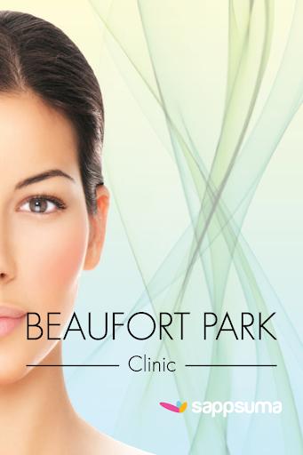 Beaufort Park Clinic