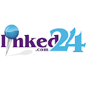 Linked24 icon