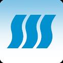 SSS Propiedad icon