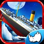 Salva el Titanic icon