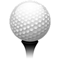 Golf Savings logo