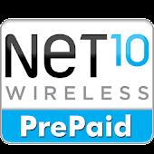 Net10 Wireless Refill's