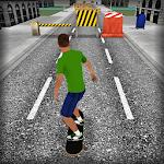Street Skating 10 Apk