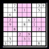 Sudoku Play