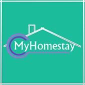 My Homestay Malaysia