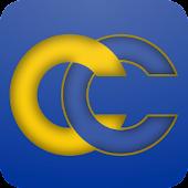 Club Centenario Paraguay