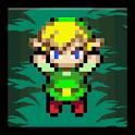 Zelda LiveWallpaper icon