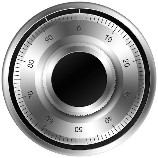 Passmaster app (apk) free download for Android/PC/Windows
