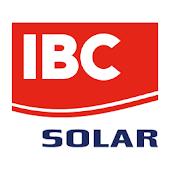 IBC SOLAR StromRechner