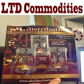 LTD Commodities!