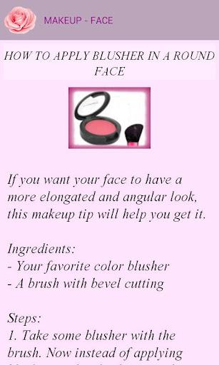 【免費健康App】Beauty Tips Full-APP點子