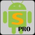 Arduino Somfy Controller Pro icon