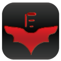 EchoLocation icon