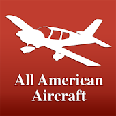 All American Aircraft Inc