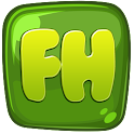 Food Harvest icon