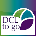 DCL to go icon