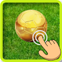 Soccer Touch icon