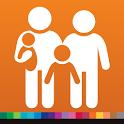 Express Plus Families icon