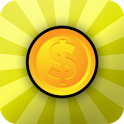 Coin Clicker icon