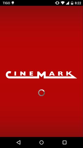 CinemarkCA