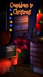 Christmas HD Screenshot 4