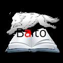 Balto Speed Reading icon