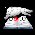 Balto Speed Reading v4.1a
