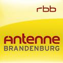 Antenne Brandenburg logo