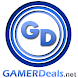 Gamer Deals: Video Game Deals!