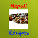 Nepali Recipes icon