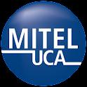 UC Advanced Mobile logo