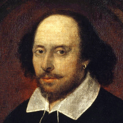 Poems - Shakespeare FREE