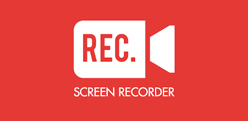 rec screen recorder pro apk 1.8.3