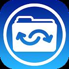 FileZen Pro icon
