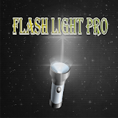 Flash+Strobe Light Pro