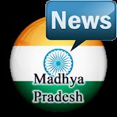 Madhya Pradesh Newspapers