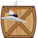 PileBox logo