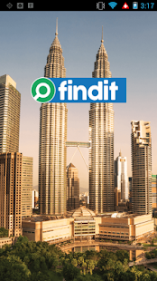 FINDIT MALAYSIA - screenshot thumbnail