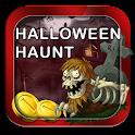 Halloween Haunt icon