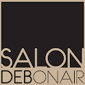 Salon Debonair icon