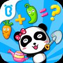 Baby Farm - BabyBus icon