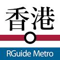 香港地鐵輕鐵(經典版) logo
