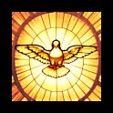 Msze.pl icon