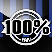 100% Fan del Queretaro