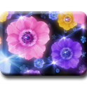 Dreamy Flowers icon